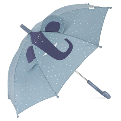 Trixie Kinder Regenschirm, Mrs. Elephant