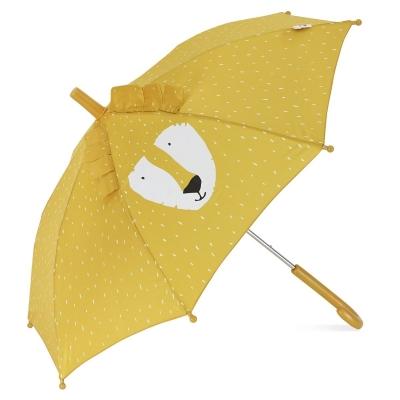 Trixie Kinder Regenschirm, Mr. Lion