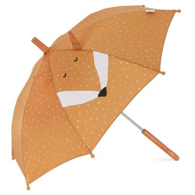 Trixie Kinder Regenschirm, Mr. Fox