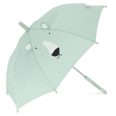 Trixie Kinder Regenschirm, Mr. Polar Bear