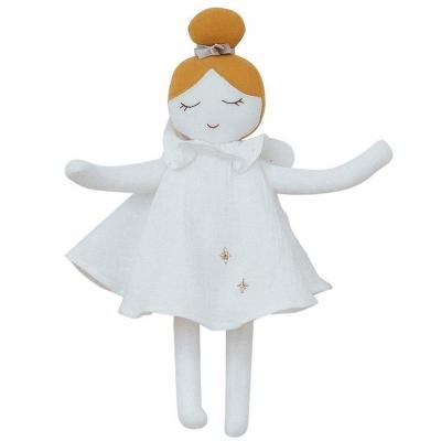 kikadu Puppe Engel