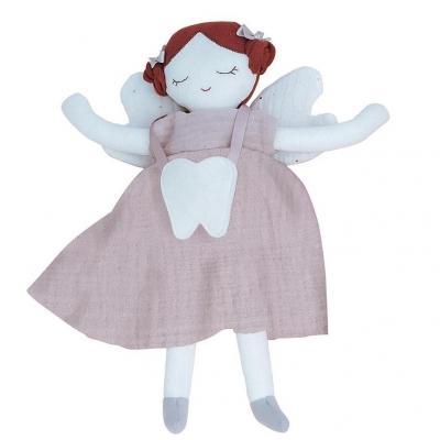 kikadu Puppe Zahnfee