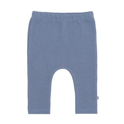 Babys only Hose, Pure Vintage Blue