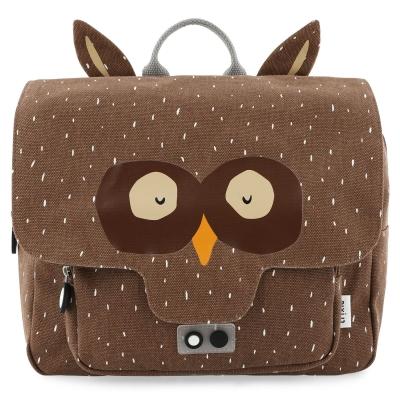 Trixie Schultertasche, Mr. Owl