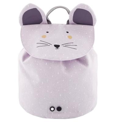 Trixie Mini Kinderrucksack, Mrs. Mouse