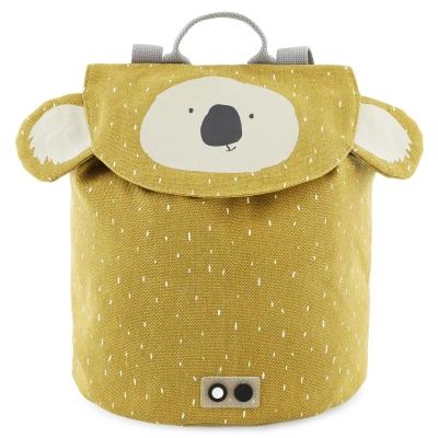 Trixie Mini Kinderrucksack, Mr. Koala