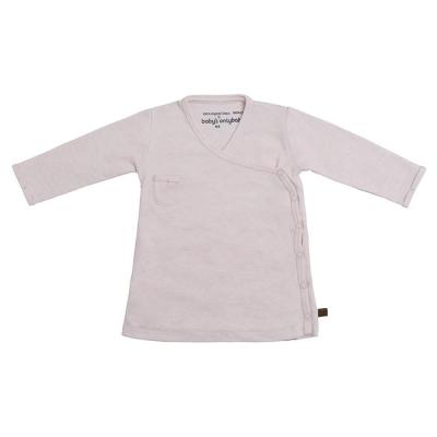 Babys only Kleid Melange, klassisch Rosa