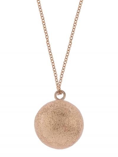 Proud MaMa Bola-Kugel Fine Collection, Rosé Gold/ Luna
