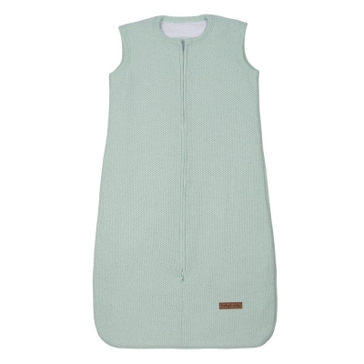 Babys only Schlafsack Classic, Mint 70cm