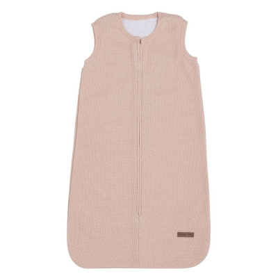 Babys only Schlafsack Classic, Blush 90cm