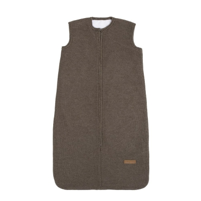 Babys only Schlafsack Classic, Cacao 90cm