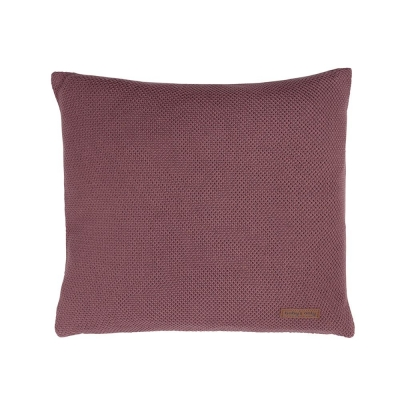 Babys only Kissen Classic, Stone Red