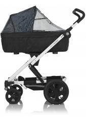 Britax Go Regenschutz für Babywanne