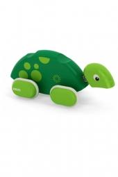 BRIO Schildkröte