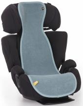 AeroMoov Air Layer, Sommer-Sitzeinlage für Kindersitze Gr. 2/3 - mint