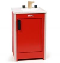 BRIO Geschirrspülschrank