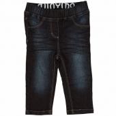 Minymo Basics - Soft Jeans Hosen (unisex)
