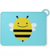 Skip Hop Zoo Tischauflage, Biene