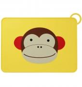 Skip Hop Zoo Tischauflage, Affe