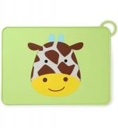 Skip Hop Zoo Tischauflage, Giraffe
