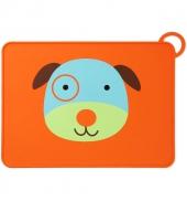 Skip Hop Zoo Tischauflage, Hund