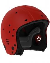 EGG Helm, Rot, Grösse S