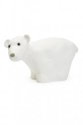 Egmont Nachtlampe, Ernest der Eisbär