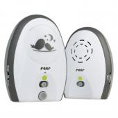 Reer Babyphone Rigi Digital