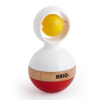 BRIO Stehauf-Spielzeug