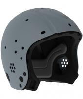 EGG Helm, Grau, Grösse S