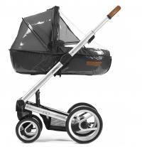 Mutsy Igo Regenverdeck für Babywanne