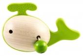 JonO+ Holzgreifling, grün