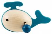 JonO+ Holzgreifling, blau