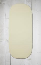 JOOLZ Essential Matratzenbezug, Natural White