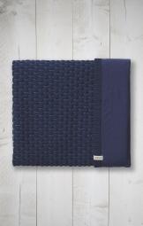 JOOLZ Essential Decke, Blau