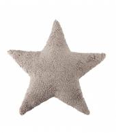 Lorena Canals Kissen, Star Linen