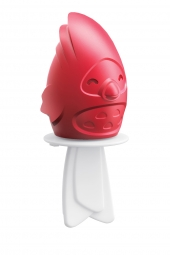 ZOKU Ice Pop Vogel