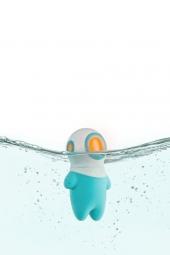 Boon Badespielzeug MARCO