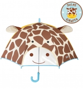 Skip Hop Regenschirm, Giraffe