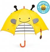 Skip Hop Regenschirm, Biene