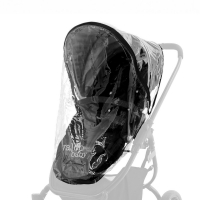 Valco Baby Snap 3 & 4/ Trend Wind- & Regenschutz