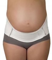 Elanee Stützgürtel für Schwangere (S-XL)
