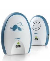 Reer Babyphone Neo Digital