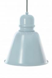 Sebra Deckenlampe, XL, Pastell Junge
