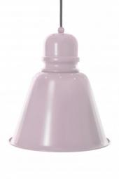 Sebra Deckenlampe, XL, Pastell Mädchen