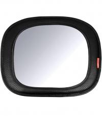 Skip Hop Auto Rückspiegel
