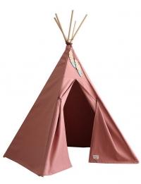 NOBODINOZ Tipi-Zelt Nevada, Dolce Vita Pink