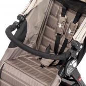 Baby Jogger City Mini Sicherheitsbügel