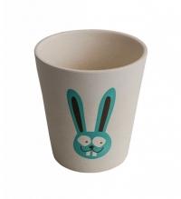 Jack nJill Zahnputzbecher, Bunny