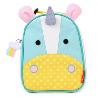 Skip Hop Lunchies Lunch-Tasche, Einhorn